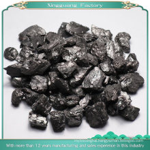 98% Carbon Additive Carburizer for Steel Making