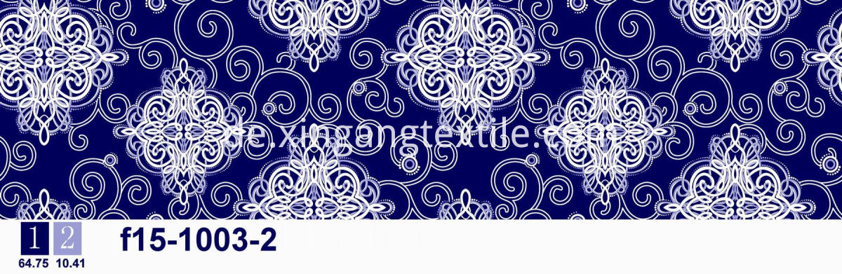 XINGANG BEDDING FABRIC WWW.XINGANGTEX (55)