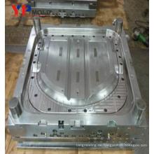 Automobil-Aschenbecher-Form / Form der hohen Präzisions-Plastik