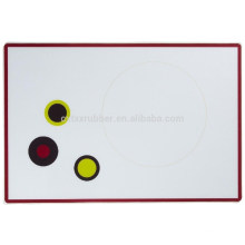 concise design pad mat
