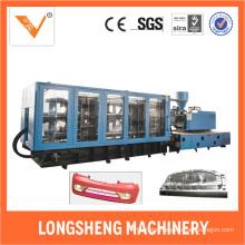 High Performance 800ton Injection Machine Plastic