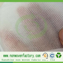 PP Printed Fabric Non Woven Spunbond