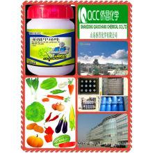 lowest price Difenoconazole 25% EC