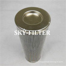 Alternative for Mahle Hydraulic Fluid Filter Element (PI 3145 SMX10)