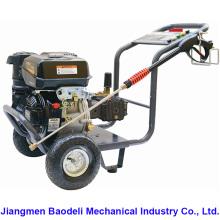 Pressure Car Washer (PW3600)
