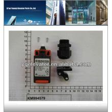 kone escalator brake magnet KM972798