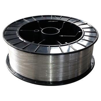 SS309 SS309L SS420 SS316L Wire