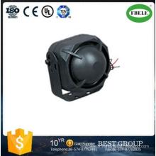 Sirène de voiture de sirène 140dB 140dB sirène de bonne qualité (FBELE)