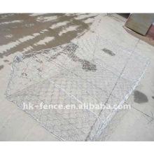 gabion mesh mesh hexagonal wire netting