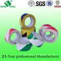 PVC-Warnband / Warnband