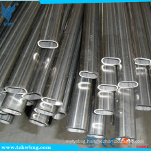 304 seamless pipe used for fire tube boiler with high quality                                                                         Quality Choice                                                                     Supplier's Choice