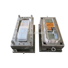 Energy-Saving Customized Plastic Molds Injection Food Containers Mould