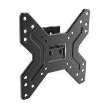 Montagem de TV inclinável de inclinação livre de 10 polegadas até 40 polegadas (WLB078)