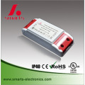 230 v 12 v 35 watt dc led-treiber einzigen ausgang led-streifen stromversorgung 12 v