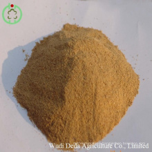 Meat and Bone Meal Animal Food with Competitive Price