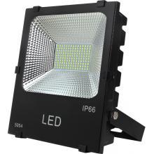 Aluminum 100W LED Flood Light