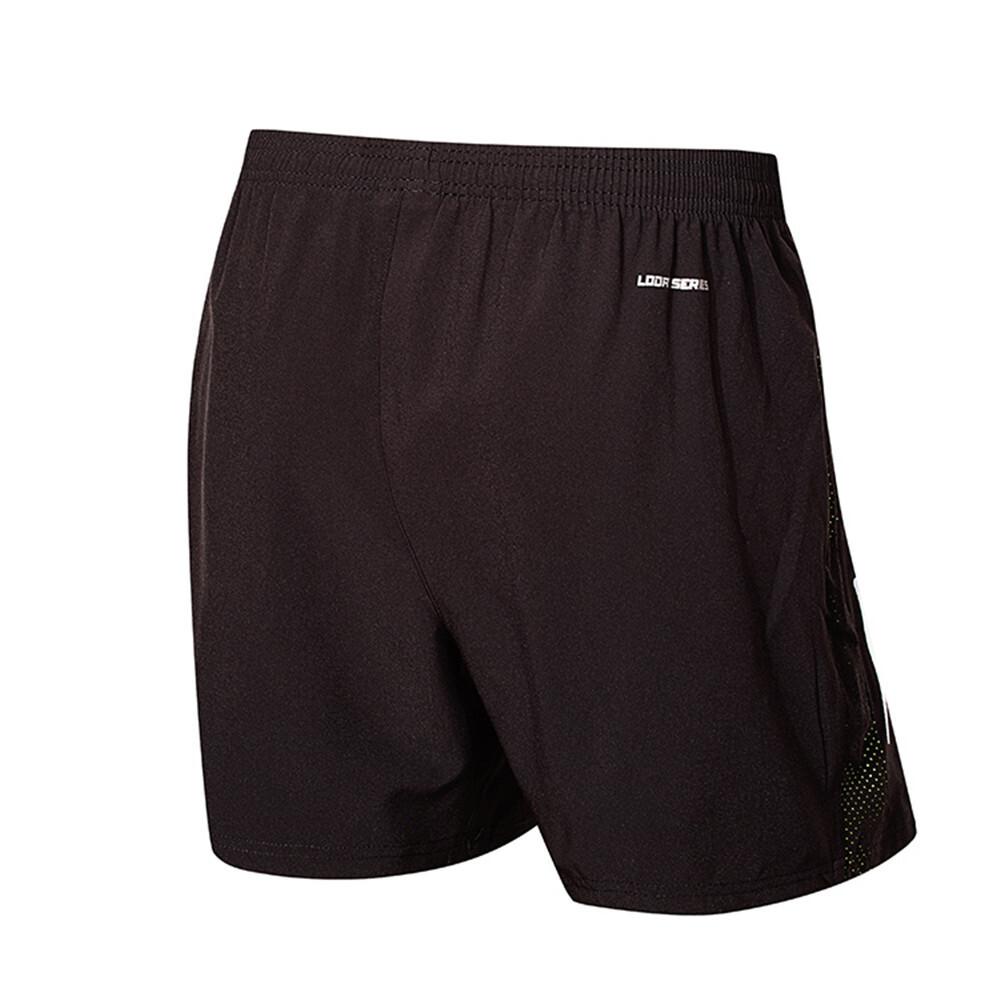 Short Jogger Pants For Men and Women