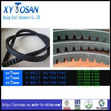 Ceinture V pour ceinture Belt C Belt O Belt-AV10X1140
