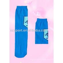 Calcetines deportivos de moda