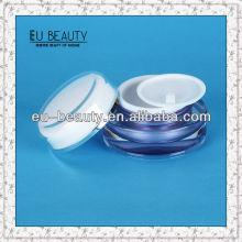 15g Cosmetic Package Cream Jar