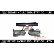 OEM Custom Injection Plastic Auto Door Trim Mold