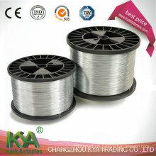 10lbs Round Stitching Wire