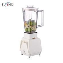 Liquidificador doméstico para liquidificador de suco de frutas e molho de frutas