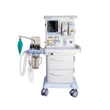China Supplier X55 Manual Automatic Anesthesia Machine