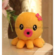Cheap Kid′s Plush Toy, Stuffed Toy