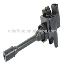 MD362903 MD362907 MD325048 MD361710 for Mitsubishi accel ignition coils
