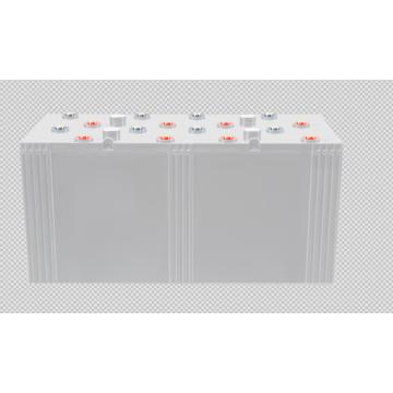 Batería de gel solar probada CE 12v 3000ah