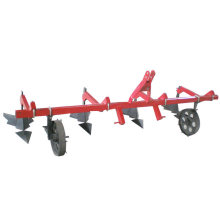 Tractor Tilling Cultivator Machine with ISO9001