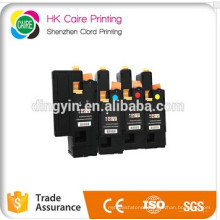 Compatible Toner Cartridge for Epson Al-C1700 / C1750 / Cx17 at Factory Price