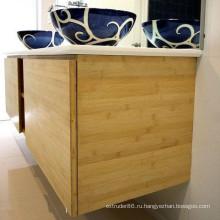 Отделочный материал доски пены PVC WPC для шкафа мебели