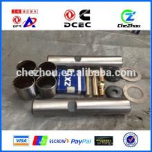 China liefern Reparatur-Kits für Dongfeng LKW-Zubehör, Vorderachs-Achsschenkelbolzen Reparatursatz, 30Z01-01021