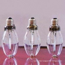 U. S. Type Elliptical Shape Sodium Lamp (ML-203)
