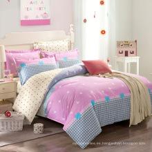 Nuevos juegos de cama de alta calidad de moda