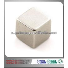 Huge Square NdFeB Motor Magnet