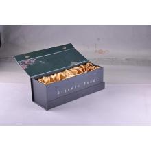 Hohe Qualität Best Preis Starre Faltbare Wein Box