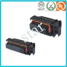 Automotivo fio conector adaptador 81 maneira ECU