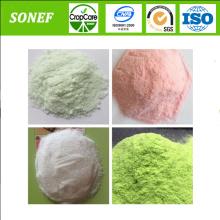NPK + Amino Acid Customized Foliar Fertilizer