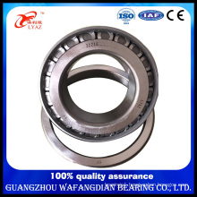 30224, 30220, 30221, 30222.30223, Taper Roller Bearing, Auto Parts, Bearing