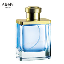 100ml High Quality French Men′s Perfume