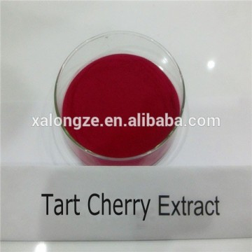 Bio Tart Cherry Extract Powder