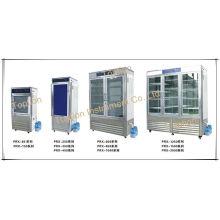 PRX-250A vertical artificial climate incubator for sale