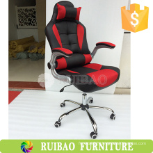 New Style Modern Office Chairs,Popular Office Chairs Made In China