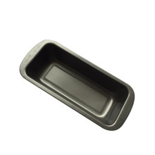 Non Stick Loaf Pan Carbon Steel Bakeware Mould