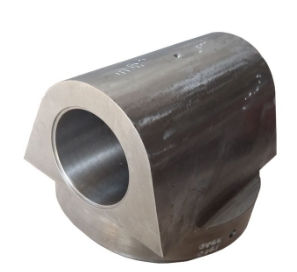 part for construction machinery