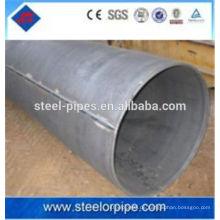 Bester Preis ssaw Spiral geschweißte Stahlrohr aus China