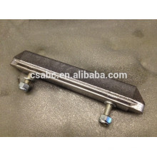 pantograph slider for industry